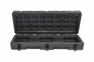 Roam Rugged Case - Black, 83L