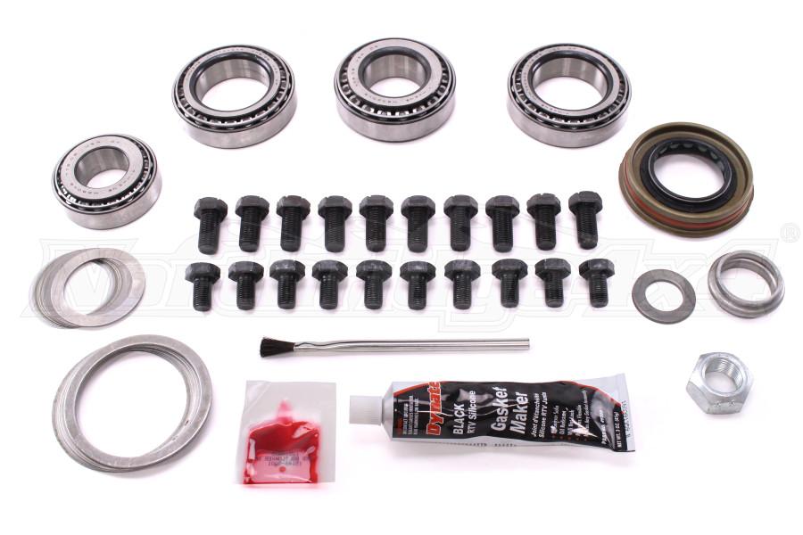 Motive Gear Dana 44 Master Overhaul Kit Rear w/ Timken Bearings (Part Number:RA28RJKMKT)
