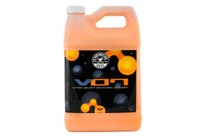 Chemical Guys Hybrid V07 Optical Select High Gloss Liquid Wax - 1 GaL