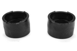 Teraflex Upper Extended Bumpstop Cup KIT (Cups Only) (Part Number: )