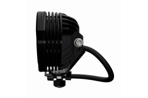 KC HiLites Flex ERA 3 Combo Beam LED Lights - Pair