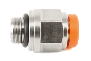 ARB Push In Air Line Fitting 5mm (Part Number: )