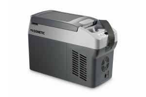 Dometic CDF-11 Portable Refrigerator Freezer 11QT