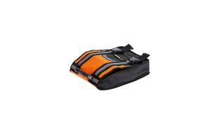 ARB Recovery Compact Bag SII