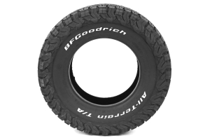 BFGoodrich All-Terrain 285/70R17 Tire ( Part Number: 99728)