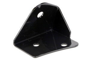 KC HiLiTES Windshield Light Hinge Mount Bracket (Part Number: )