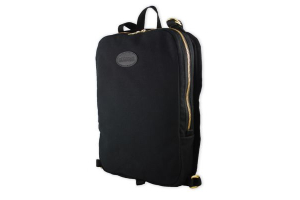 Back Trail Outfitters Stow Away Canvas Bag Remove and Carry ( Part Number: SB1001)