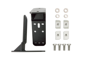 Rhino Rack Batwing Tracklander Bracket Kit (Part Number: )