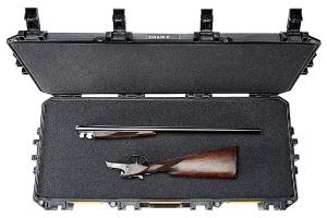 Pelican V700 Vault Takedown Case
