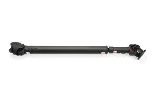 Fabtech Heavy Duty Rear Driveshaft - JL 4Dr
