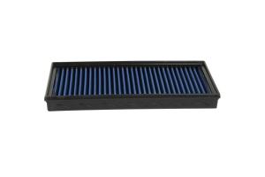 AFE Power MagnumFlow OER Pro 5 R Air Filter - 97-06 TJ 4.0L, 97-02 TJ 2.5L