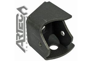 Artec Industries Inner Frame Bracket Driver Side (Part Number: )