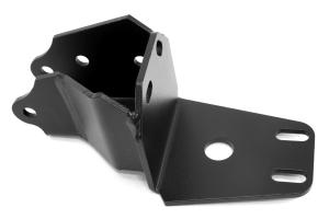 Rubicon Express Front Track Bar Bracket 4.5in-7.5in - XJ/ZJ