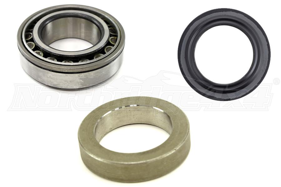 Dana SET10 Bearing and Seal Kit (Part Number:SET10KIT)