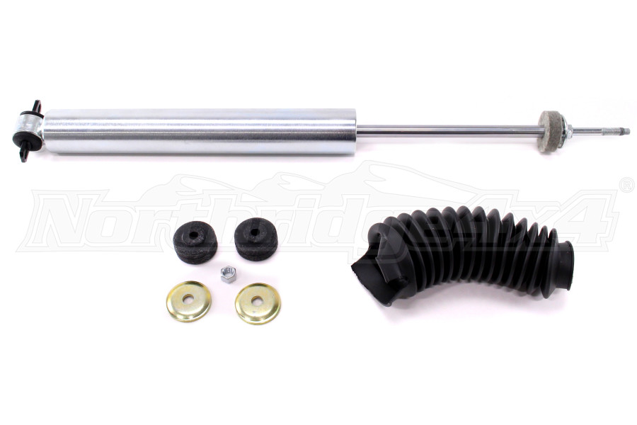 Rancho Performance RS7000MT Series Shock Front, 3-4IN Lift (Part Number:RS7239)