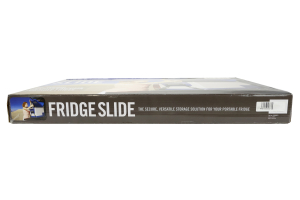 ARB Fridge Freezer Slider 37/50qt.