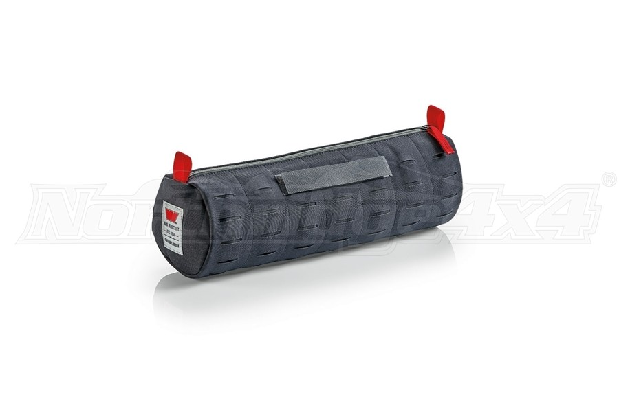 Warn Epic Roll Cage Bag, 14in