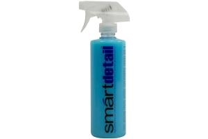 Chemical Guys SmartWax Smartdetail Premium Quick Detail Spray and Gloss Enhancer - 16oz