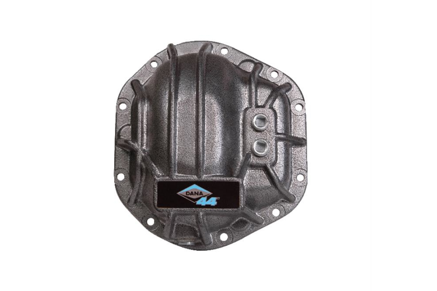 Dana Spicer 44 Nodular Differential Cover (Part Number:10023536)