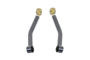 Maxtrac Suspension FRONT LOWER ADJUSTABLE CONTROL ARMS, Pair  (Part Number: )