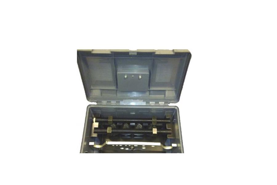 ARB Air Locker Differential Spreader