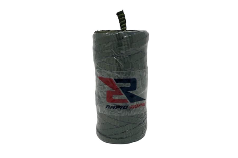 Rapid Rope Refill Rope Cartridge - Green