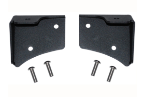 MBRP Windshield Light Bracket (Part Number: )