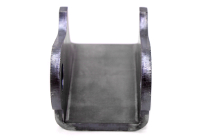 M.O.R.E. Universal Shock Clamps (Part Number: )