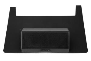 Daystar Switch Panel Black ( Part Number: KJ71034BK)