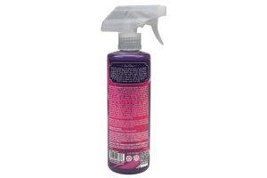 Chemical Guys Synthetic Quick Detailer - 16oz