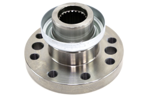 Dana Spicer Companion Flange Assembly (Part Number: )