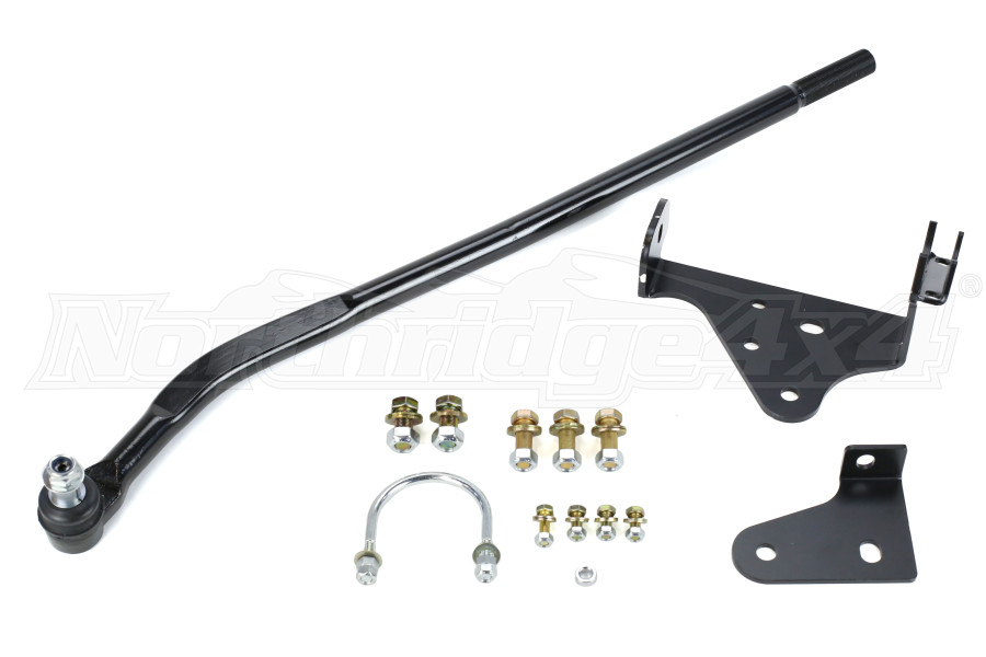 EVO Manufacturing ProRock 44 Drag Link Flip Kit ( Part Number: 1089)