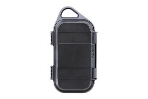 Pelican G40 Personal Utility Case - Dark Grey