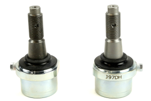 Dynatrac Prosteer Ball Joints (Part Number: )