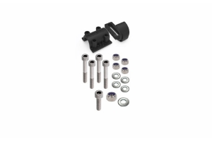 ARB TRED Recovery Board Side-Mount Adapter Mount Kit
