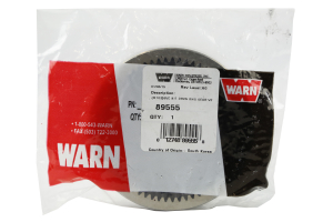 Warn Vantage 2000 Driven Ring Gear Service Kit (Part Number: )
