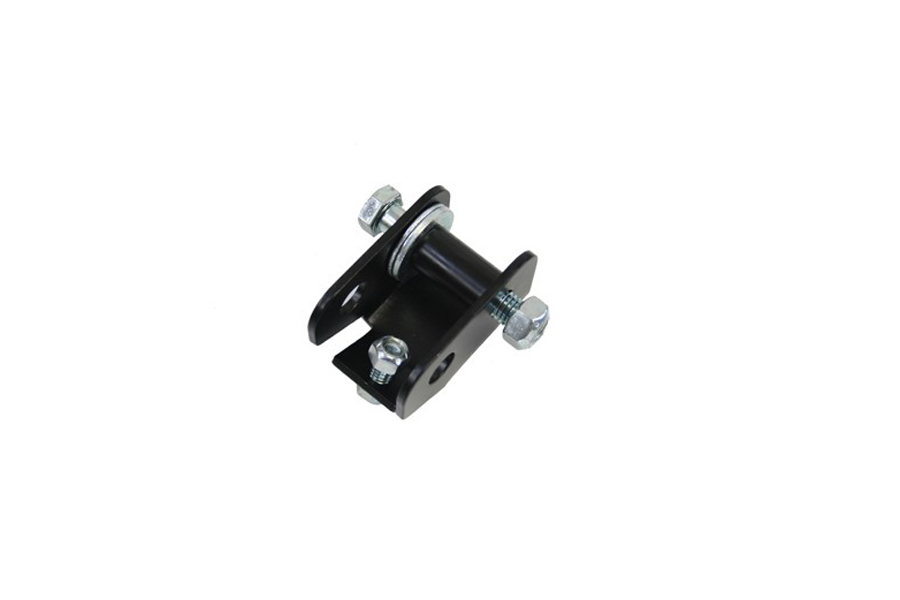 Terraflex Rear Offset Shock Extension Kit (Part Number:1554700)