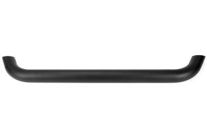 AEV Front Bumper Low Tube Kit (Part Number: )