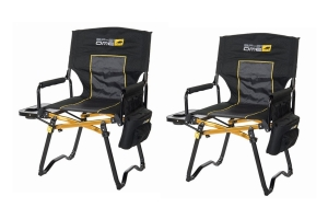 ARB BP-51 Director Chairs