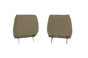 AEV CORDURA Rear Headrest Covers (Part Number: R20710)