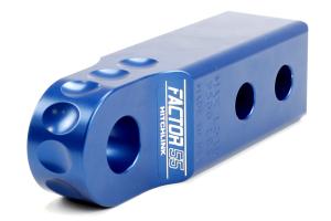 Factor 55 Hitchlink 2.0