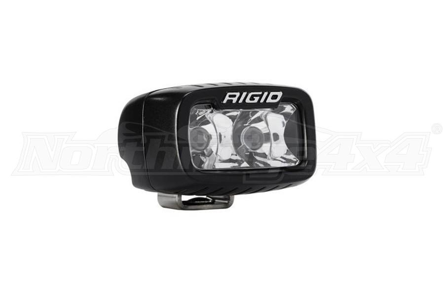 Rigid Industries SRM-Series PRO Spot Light  (Part Number:902213)
