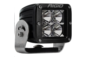 Rigid Industries D-Series Pro HD Flood  (Part Number: 221113)