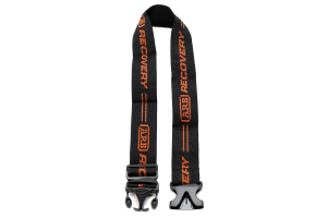 ARB 33in x 2in Strap Wrap