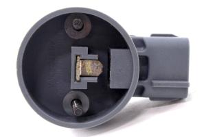 Rugged Ridge Camshaft Position Sensor (Part Number: )