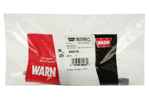 Warn Drive Shaft Assembly Service Kit V3 (Part Number: )