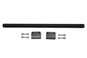 Steer Smarts Yeti XD Pro-Series Aluminum Tie-Rod Only - JK