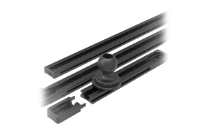 RAM Mounts Track Ball w/ T-Bolt Attachment