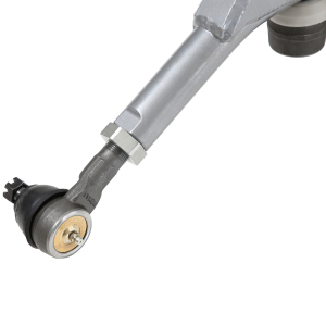 Rubicon Express Heavy Duty Y-Link Steering Kit - TJ/LJ/XJ/MJ/ZJ