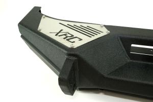 Smittybilt XRC Gen2 Rear Bumper (Part Number: )